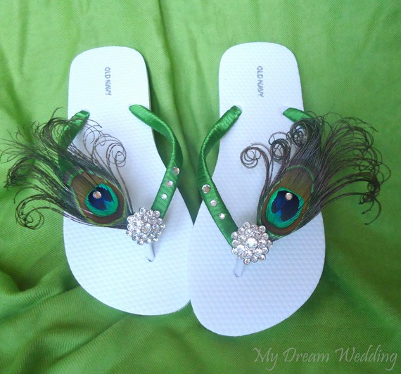 Peacock Wedding Gifts: In Style Party Favors: PEACOCK WEDDING THEME