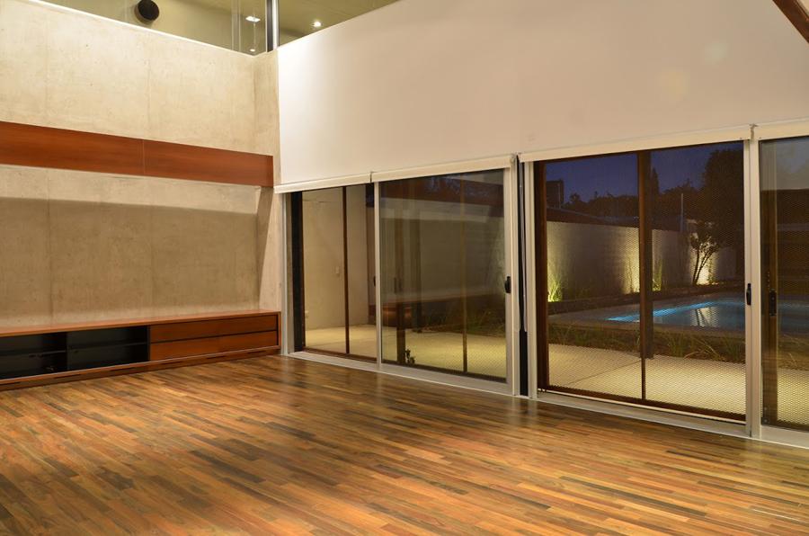 mẫu-biệt-thự-đẹp-2-tầng-ở-Argentina-08