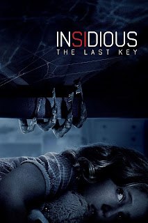 Download Insidious: The Last Key (2018) HDRip Subtitle Indonesia