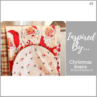http://theseinspiredchallenges.blogspot.com/2018/11/inspired-by-christmas-linens.html