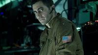 Life Movie Jake Gyllenhaal Image 5 (8)
