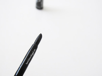Oriflame Beauty Wonder Liner - Black