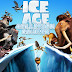 ICE AGE 5 (2016) HDTS