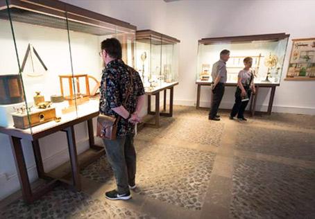 http://viveteruel.com/museos