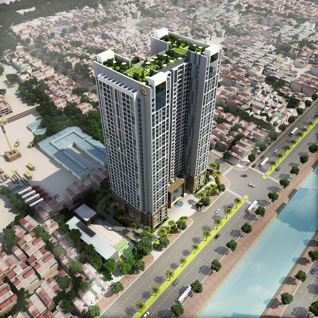 thi-truong-nha-dat-chung-cu-helios-tower-75-tam-trinh-3