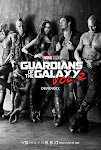 Vệ Binh Dải Ngân Hà 2 - Guardians of the Galaxy Vol. 2