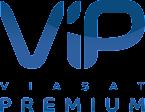 ViP Viasat Premium
