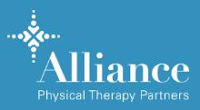 Alliance Physical Therapy Partners logo