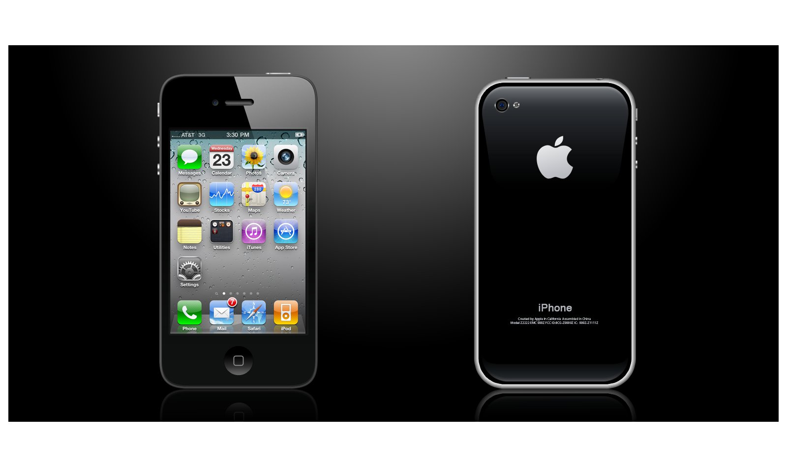 Apple iPhone 5 Features – What's in Store for US?
