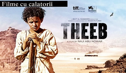 theeb-poster-film