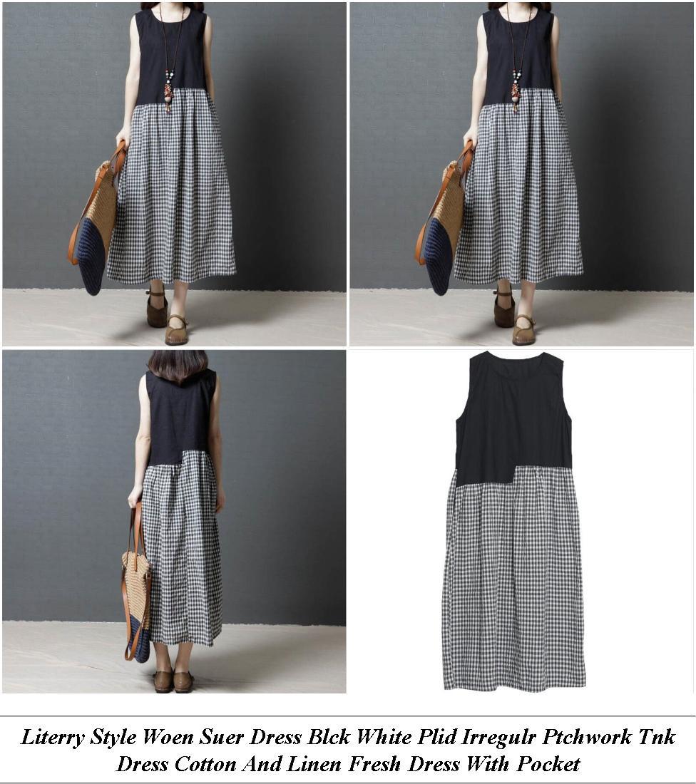 Womans Dresses - Uk Sale - Dress Design - Cheap Ladies Clothes