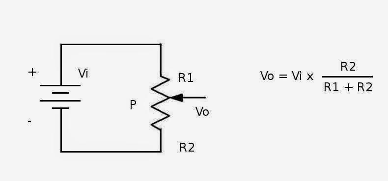 techrm  how to control a digital potentiometer using arduino uno