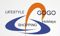 http://www.gogo-shopping.nl