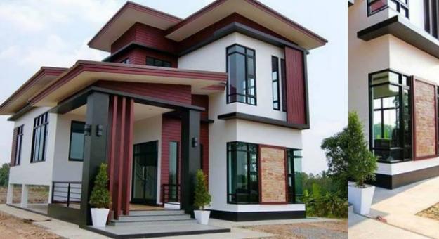Simak Tips Beli Rumah Online di Jakarta Berikut Ini