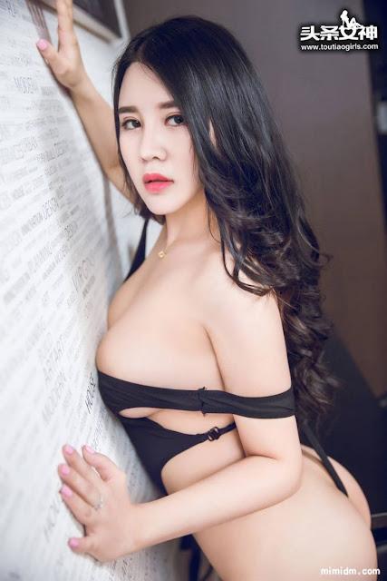 Hot girls Mỗi ngày 1 gái dâm xem chơi P1 4