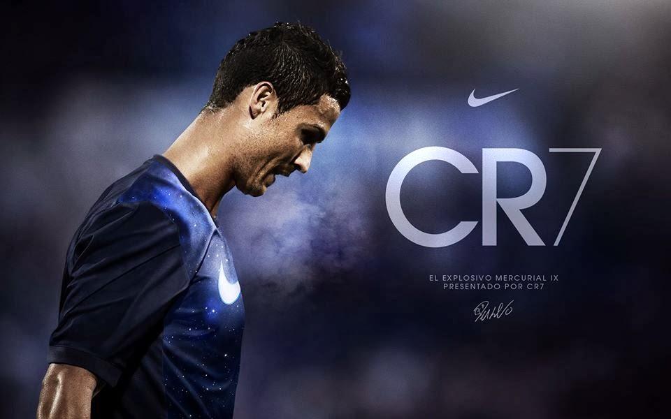 9a75d97d030c5 El delantero portugués del Real Madrid
