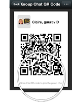 wechat-qr-code-group-chat