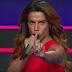Bielorrússia: Atuação de Carlos Costa nas audições do 'Eurofest 2019' continua em destaque