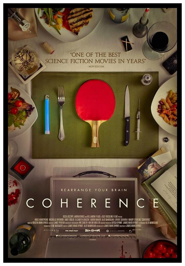 201503281427_coherence-movie-poster-2013...c-fest.jpg