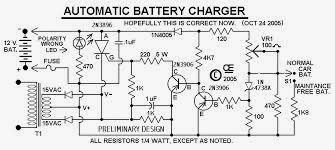 Image Result For Charger Accu Otomatis