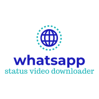 whatsapp status video downloader