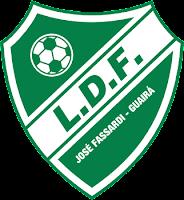 Escudo Liga Deportiva Fassardeña