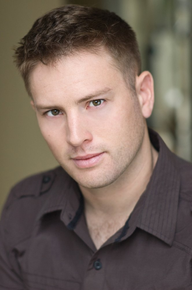 Jason Ferguson