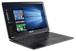 Asus Q503UA Drivers windows 7 64bit, windows 8.1 64bit, windows 10 64bit