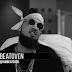 Beatoven - Bofas da Cara Ft. Laton Cordeiro T-Rex & Kelson Monst Wanted ( Rap 2017 ) Download