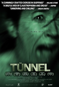 Watch The Tunnel Movie Online Free in HD