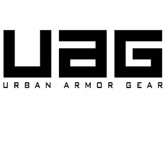 Urban Armor Gear: LG G4 Screen Shield