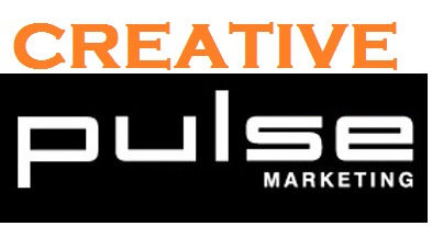 Marketing Pulse