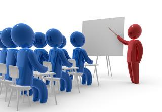 Tips Memilih Topic Blog Agar Sukses