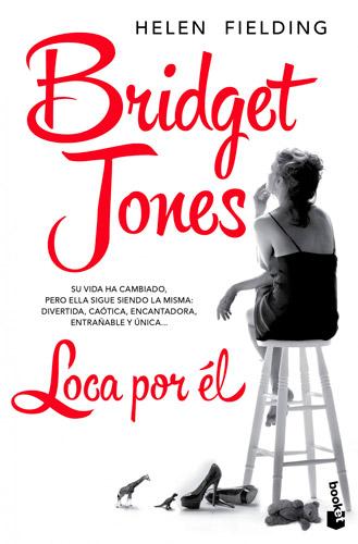 Leer libros de Bridget Jones
