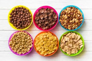 3 Pantangan Diet Karbo Sering Terlewatkan, 7 Pantangan Diet Atkins Belum Banyak Diketahui Orang, 11 Cara Diet Karbohidrat yang Benar, Baik dan juga Sehat