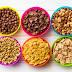 3 Pantangan Diet Karbo yang Sering Terlewatkan