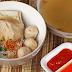 4 Tempat Kuliner Bakso Terenak di Kota Malang