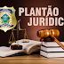 Jurídico: Sindasp-RN consegue indenização para Agente que foi vítima de fraude
