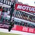 WorldSBK: Rea se adjudica la victoria en Misano en la Carrera 1