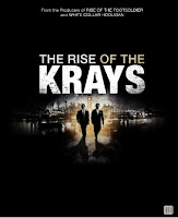 The Rise of the Krays (2015) online y gratis