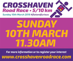 https://corkrunning.blogspot.com/2018/12/notice-crosshaven-10k-5k-race-sun-10th.html