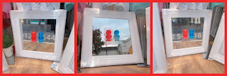 3D Art; Art Gallery; Baby Toy Novelty; Gummi Bears; Gummi-Baren; Gummibaren; Ice Cream; Jelly Babies; Jelly Baby; Jelly Bears; Jellyman; Small Scale World; smallscaleworld.blogspot.com; Unicorn;