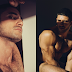 NSFW: Dato Foland by Eduardo Jimenez for Summer Diary
