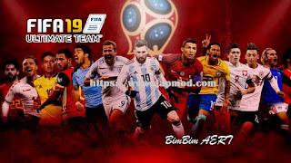 Final Big Mod FIFA 19 Revolutions v2.0 by BimBim