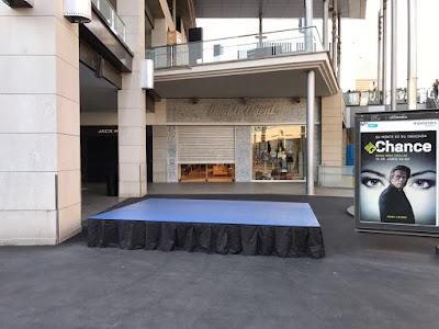 http://www.eventopcarpas.com/venta-alquiler-de-escenarios-p-6-es
