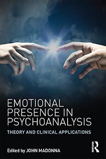 help psychoanalysis essay
