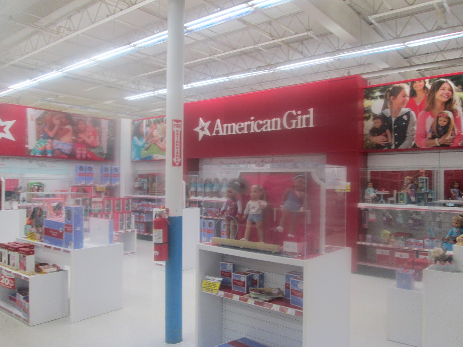 Twin Tiers Retail Greece Toys R Us Soon To Be Gone