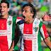 Conheça um pouco mais do primeiro adversário do Inter na Libertadores