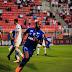 Santos torna-se maior vítima de Bruno Silva na carreira e volante comemora sequência de jogos e 78% de aproveitamento pelo Cruzeiro