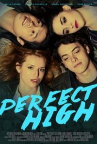 Watch Perfect High Online Free in HD